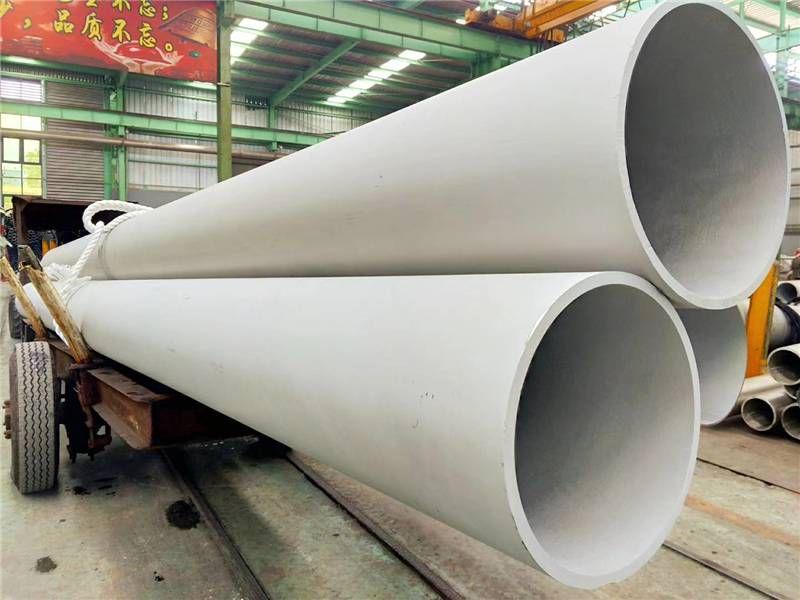 通化厚壁焊管